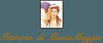 Tour Tuscany